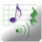 musiquebt